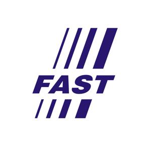 http://www.dcs.home.pl/allegro/logo/logofast.jpg